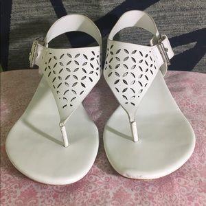Sandals MC